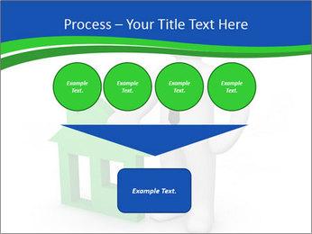 0000071131 PowerPoint Template - Slide 93