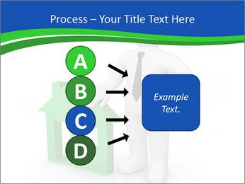 0000071131 PowerPoint Template - Slide 94