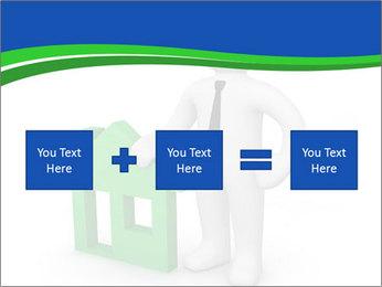 0000071131 PowerPoint Template - Slide 95