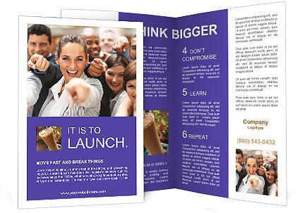 0000071132 Brochure Templates