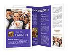 0000071132 Brochure Template