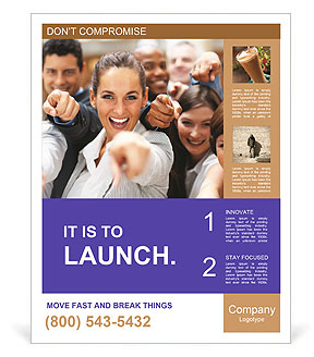 0000071132 Poster Template