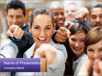 0000071132 PowerPoint Template - Slide 1