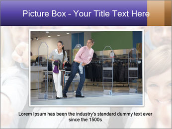 0000071132 PowerPoint Template - Slide 16