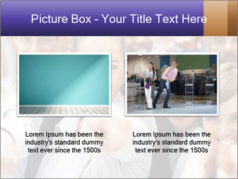 0000071132 PowerPoint Template - Slide 18