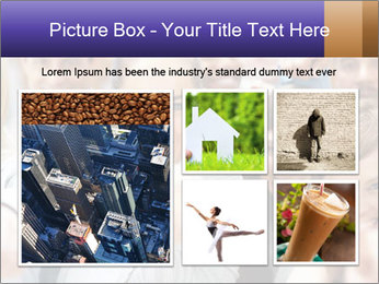 0000071132 PowerPoint Template - Slide 19