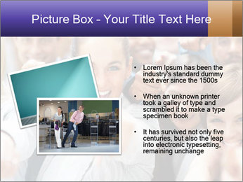 0000071132 PowerPoint Template - Slide 20