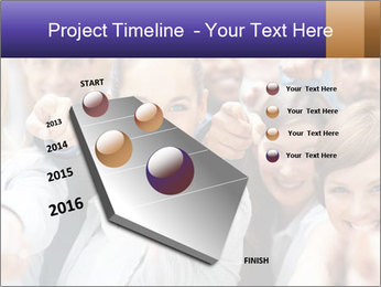 0000071132 PowerPoint Template - Slide 26