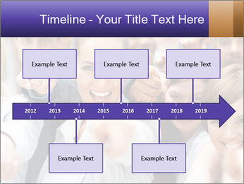0000071132 PowerPoint Template - Slide 28