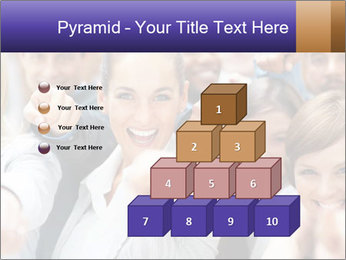 0000071132 PowerPoint Template - Slide 31