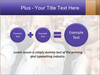 0000071132 PowerPoint Template - Slide 75
