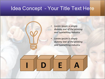 0000071132 PowerPoint Template - Slide 80