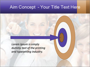 0000071132 PowerPoint Template - Slide 83