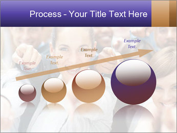 0000071132 PowerPoint Template - Slide 87