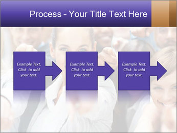0000071132 PowerPoint Template - Slide 88