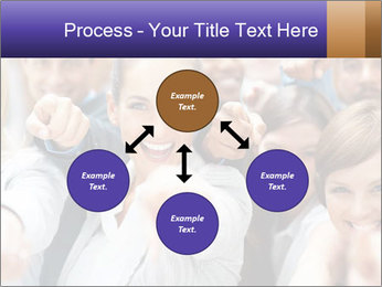 0000071132 PowerPoint Template - Slide 91