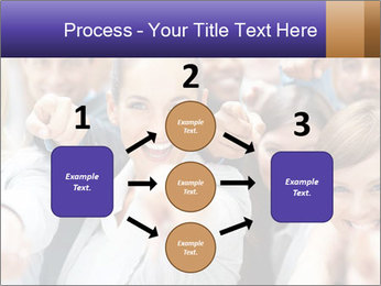 0000071132 PowerPoint Template - Slide 92