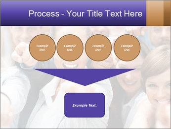 0000071132 PowerPoint Template - Slide 93