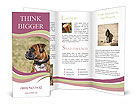 0000071133 Brochure Template