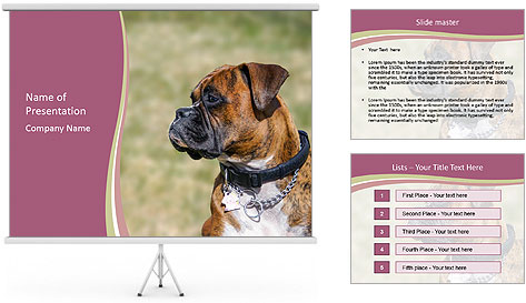 0000071133 PowerPoint Template