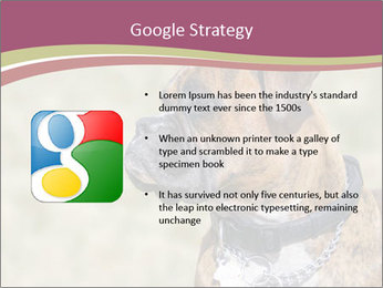 0000071133 PowerPoint Template - Slide 10
