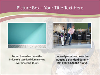 0000071133 PowerPoint Template - Slide 18