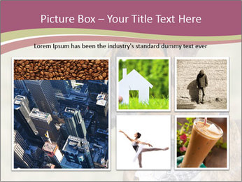 0000071133 PowerPoint Templates - Slide 19