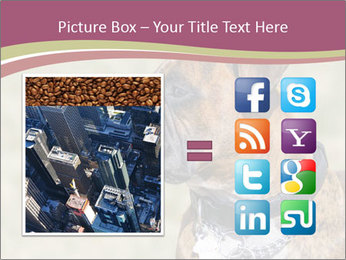 0000071133 PowerPoint Template - Slide 21
