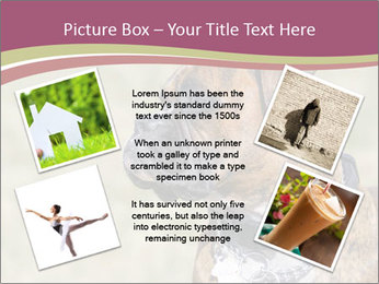 0000071133 PowerPoint Template - Slide 24