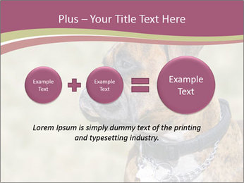 0000071133 PowerPoint Templates - Slide 75