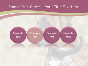 0000071133 PowerPoint Template - Slide 76