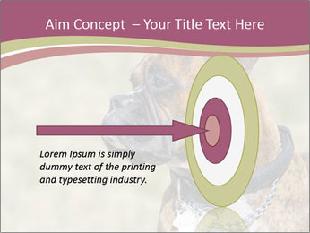 0000071133 PowerPoint Templates - Slide 83