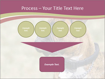 0000071133 PowerPoint Template - Slide 93