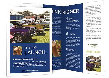 0000071134 Brochure Template