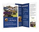 0000071134 Brochure Templates