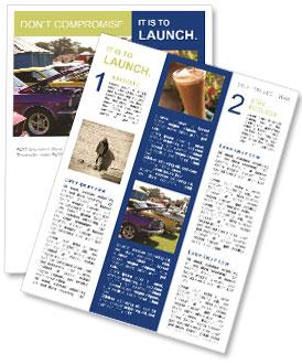 0000071134 Newsletter Templates