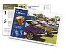 0000071134 Postcard Templates