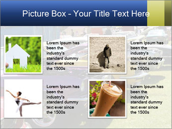 0000071134 PowerPoint Template - Slide 14