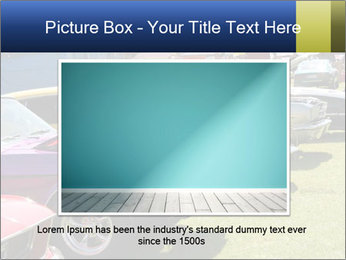 0000071134 PowerPoint Template - Slide 15