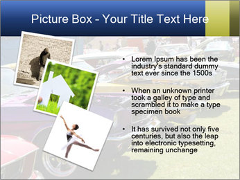 0000071134 PowerPoint Template - Slide 17