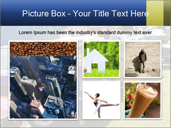 0000071134 PowerPoint Templates - Slide 19