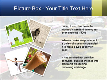 0000071134 PowerPoint Template - Slide 23