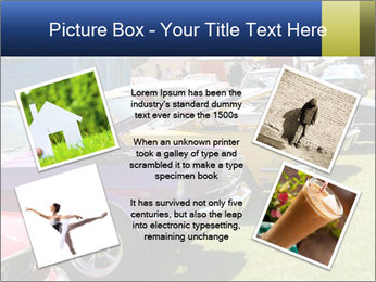 0000071134 PowerPoint Template - Slide 24
