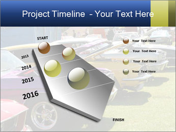 0000071134 PowerPoint Template - Slide 26