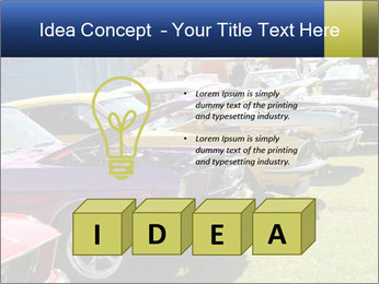 0000071134 PowerPoint Template - Slide 80