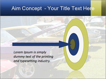 0000071134 PowerPoint Template - Slide 83