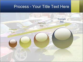 0000071134 PowerPoint Template - Slide 87