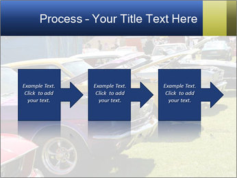 0000071134 PowerPoint Template - Slide 88
