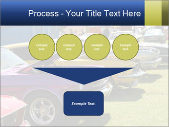 0000071134 PowerPoint Template - Slide 93