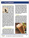0000071134 Word Templates - Page 3